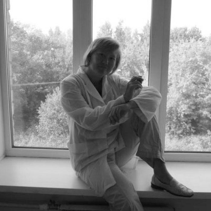 голые малолетки раком фото