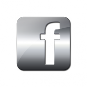 099412-glossy-silver-icon-social-media-logos-facebook-logo-square