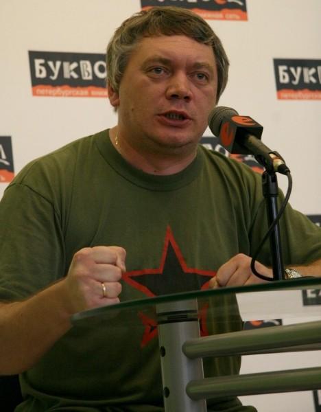Sadulaev4-468x600