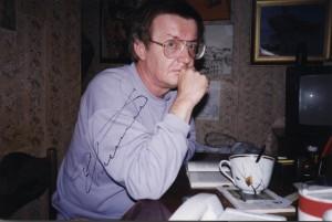 Blazheevskij-foto-1