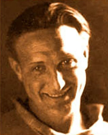 Georgii Nisskii (1)