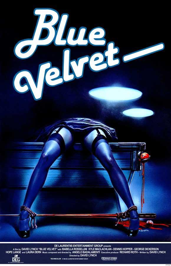 275191_Blue_Velvet