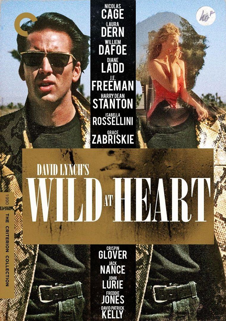Luchshie-filmyi-v-retsenziyah-Dikie-serdtsem-Wild-at-Heart-1990