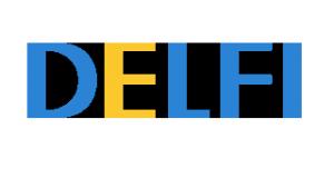 EEHN9B_00_delfi_logo