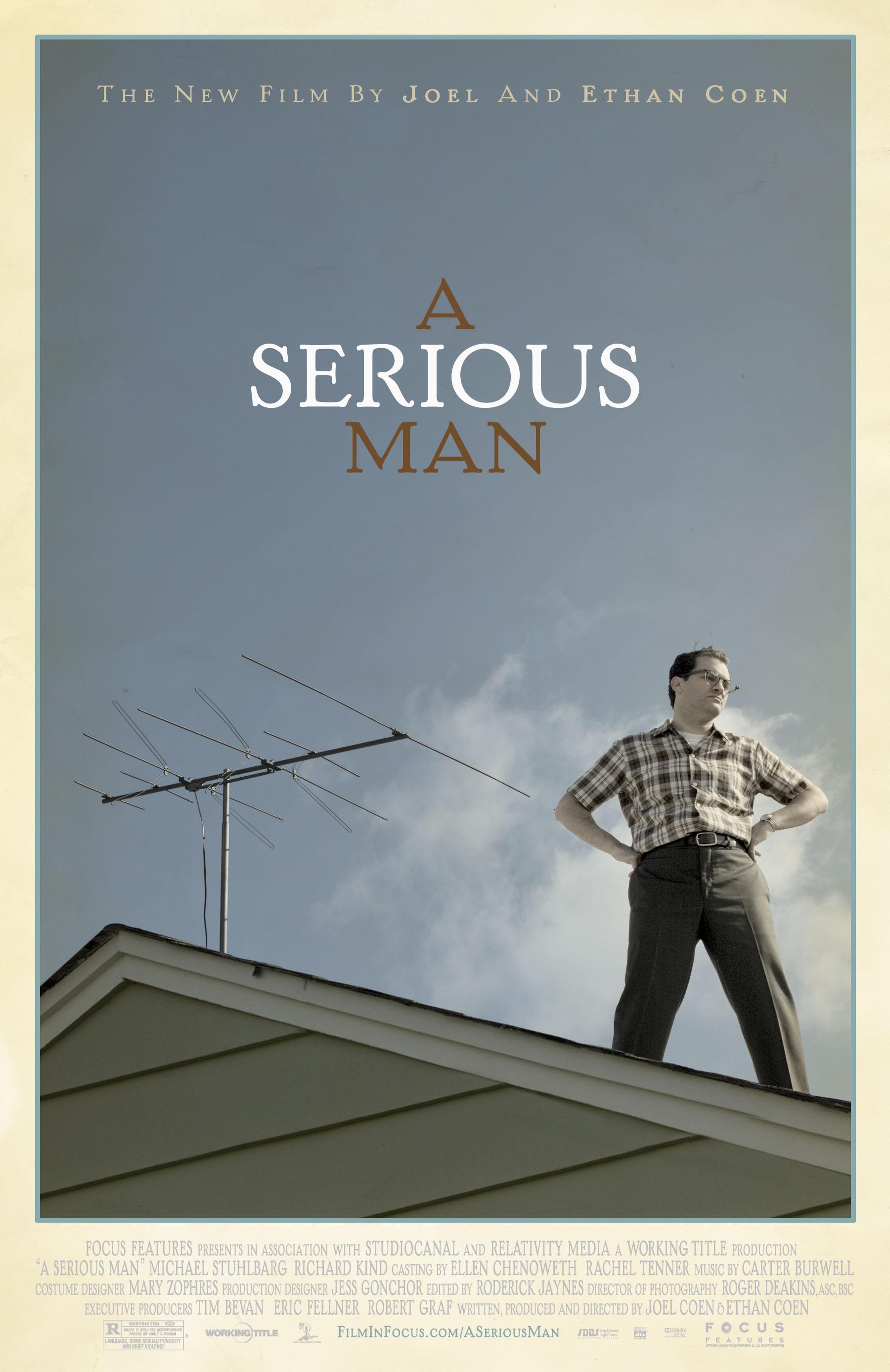 20100407123047!A-serious-man