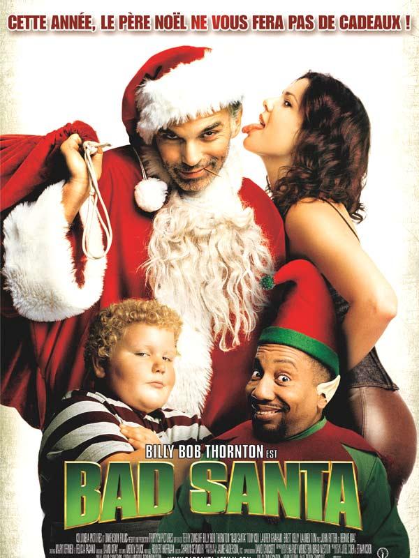 740full-bad-santa-poster