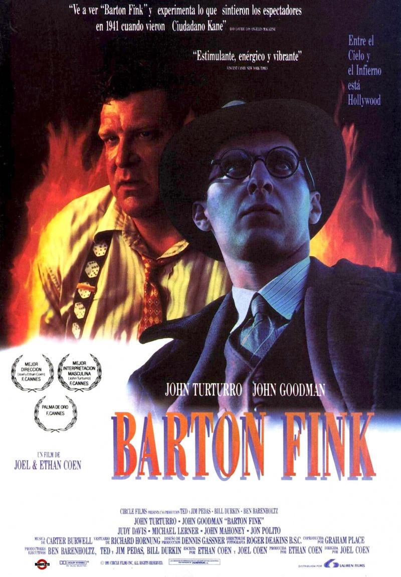 Barton-Fink-5