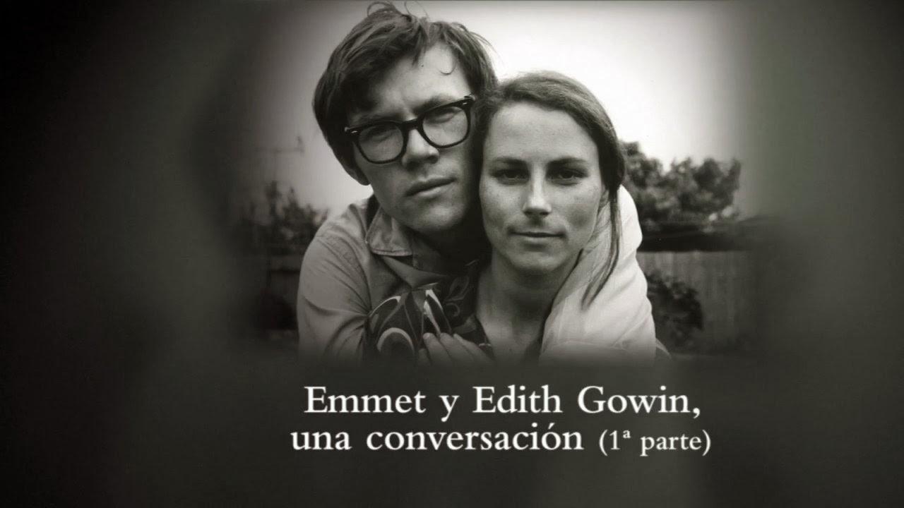 Emmet Gowin (35)