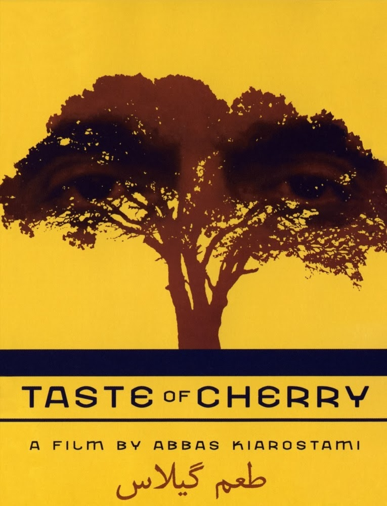 Taste of cherryjpg