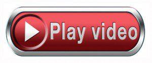 video-300x125