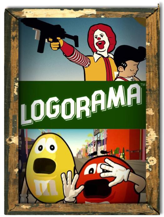 logorama-master