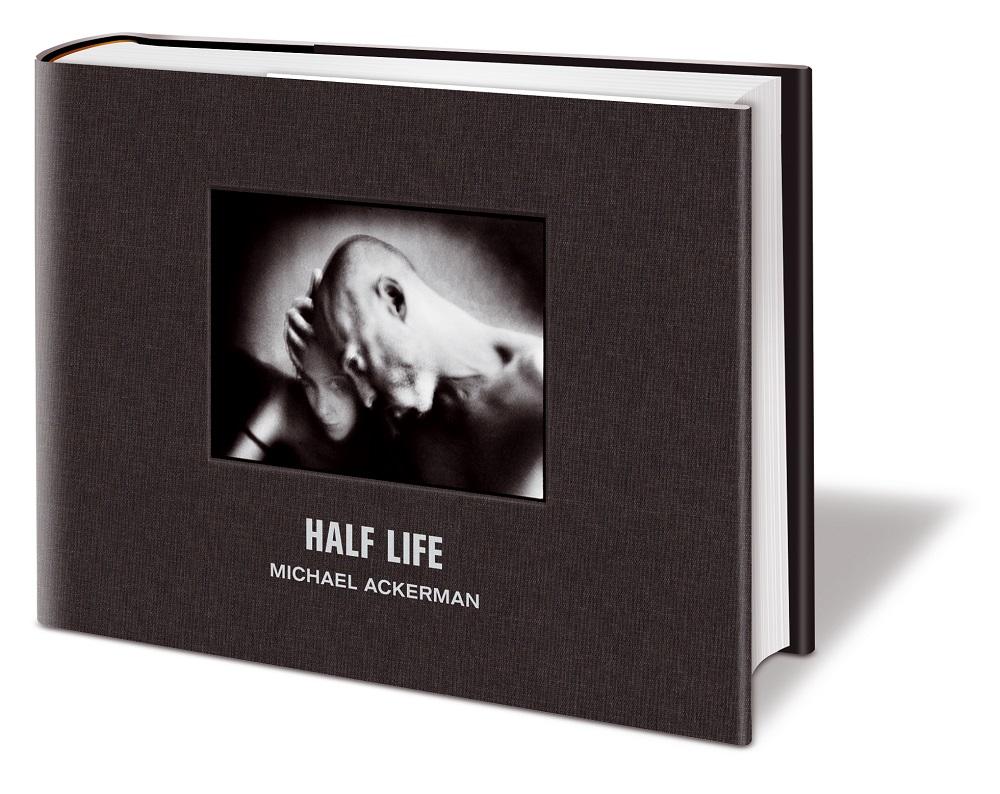half-life-michael-ackerman
